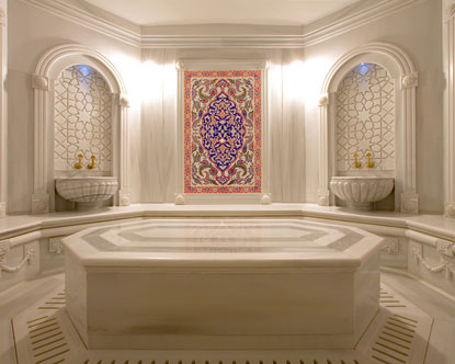 turkish-baths