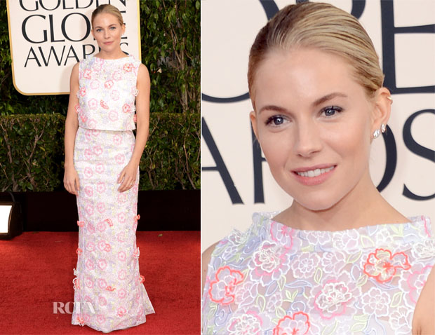 Sienna-Miller-In-Erdem-2013-Golden-Globe-Awards