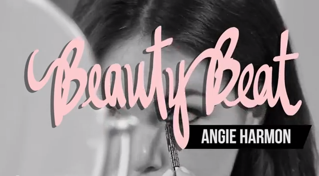 Angie Harmon Makeup Tutorial