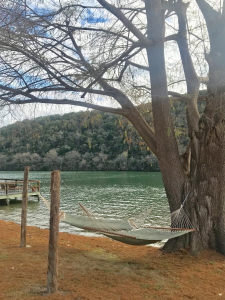 lake austin resort and spa